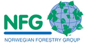 Norwegian Forestry Group